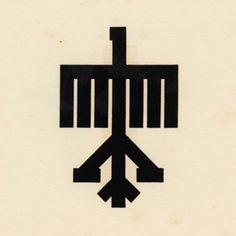 Deutsches Reichswappen