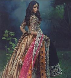 Pakistaanse meisje dating uk tijdverspillers internet dating