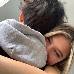 Cute Couples Photos, Cute Couple Pictures, Cute Couples Goals, Couple Goals Relationships, Relationship Goals Pictures, Boyfriend Goals, Future Boyfriend, Parejas Goals Tumblr, The Love Club