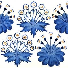 Over the years we have been involved in many tile projects including winning The Tile Associations best tile launched onto the UK market for our designs. William Morris Daisy in blue or Green tile size x William Morris, Textile Patterns, Textile Design, Print Patterns, Textiles, Pattern Quotes, Tile Projects, Blue Tiles, Ad Art