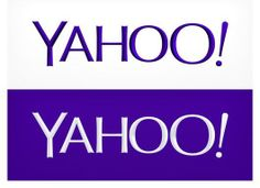 Yahoo dio a conocer el informe anual sobre lo más buscado en el 2013   GeeksRoom