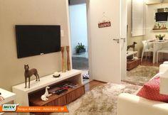 Apartamento Decorado Pequeno de 46m-mrv (5)