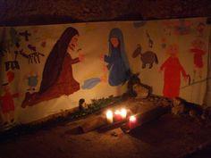 Associação Casa Velha - Ecologia e Espiritualidade. Ourém, Portugal. casavelha.org/