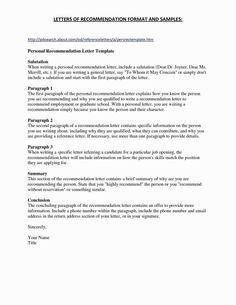 Job Resignation Letter Sample Loganun Blog Best Letter