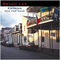 Shop Katrina Was Her Name [CD] at Best Buy. Find low everyday prices and buy online for delivery or in-store pick-up. Bryan Lee, Pochette Album, Music Games, Blues, Cgi, Walmart, Catalog, Brochures, Musik