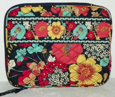 Foghorn Leghorn Lightweight Large Capacity Portable Luggage Bag Hanging Organizer Bag Makeup Bag