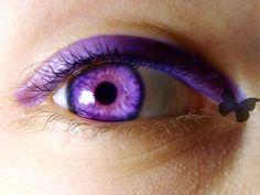 Purple People Eater by ~Rescuegrl on deviantART