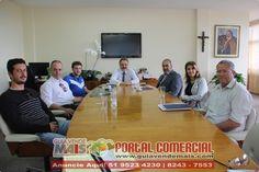 Pólo de concessionárias de veículos: mais uma empresa se instalará em Osório
