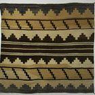 Navajo Manta