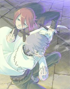 Image de stein, soul eater, and spirit Anime Soul, M Anime, Soul Eater Stein, Shinigami, Noragami, Me Me Me Anime, Fan Art, Awesome Art, Awesome