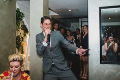 Brother of the groom giving a speech. Groom's Speech, Best Man Speech, Wedding Toast Samples, Longest Marriage, Best Wedding Speeches, Maid Of Honor Speech, Long Stories, Wedding Toasts