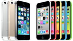 OM Technologies is a professional iPhone Application Development Company with iPhone application developers having years of experience. We developed various iPhone applications over the decade. Iphone 5s, New Iphone, Iphone Cases, Apple Iphone, American Sales, Ios News, Apple Smartphone, Iphones For Sale, Mobile Gadgets