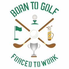 Born To Golf Stencil Wallpaper Stencil, Stencil Art, Stencils, House Painting, Arts And Crafts, Golf, House Design, Christmas Ornaments, House Styles