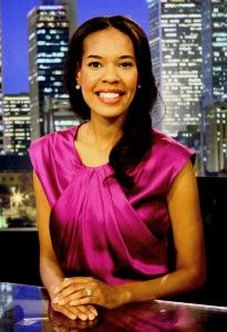 24 Best African American news anchors images in 2019