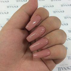 Got my nails done @esnail_japan