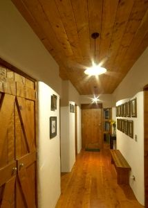 Page 12 « Gallery | Straw Bale Construction Sustainable Buildings Strawbale  Wall Systems New Zealand