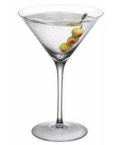 This Classic Martini recipe is a must if you enjoy entertaining guests at home.  Here is how to do it!