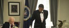 Lee Daniels' The Butler   Lee Daniels' The Butler Movie Review (2013)   Roger Ebert