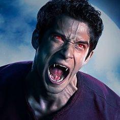 scott McCall the true Alpha ❤ Stiles Teen Wolf, Teen Wolf Scott, Tyler Posey Teen Wolf, Wolf Tyler, Teen Wolf Dylan, Scott Mccall, Teen Wolf Eyes, Teen Wolf Poster, Alpha Werewolf