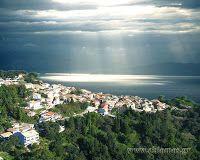 Επιστροφή στο χωριό. Ο απόλυτος τρόμος του κράτους και των καπιταλιστών Corfu, Greece, Past, River, Island, Landscape, Nature, Outdoor, Google