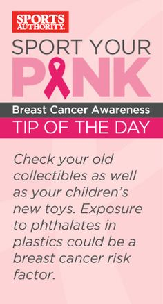 Breast Cancer Awareness Tip of the Day  Avoid cooking with aluminum pots  and pans 83226799d