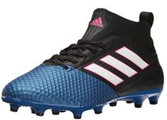 10 Top 10 Best Soccer Shoes For Wide Feet In 2017 Reviews