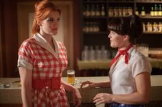 Call the Midwife' Series 4 : Episode 6 Recap   Telly Visions.