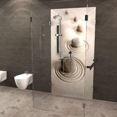 37 Best Bathroom 8x8 Ideas Images Bath Room Bathroom