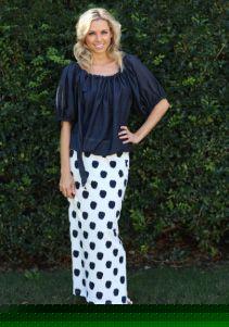 Splotch Ella skirt and Lucia top. Label, Skirts, Tops, Design, Style, Fashion, Swag, Moda, Skirt