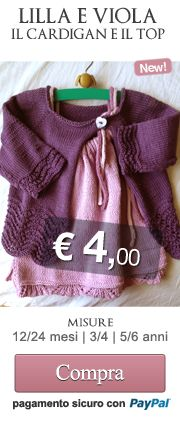 """"""": cardigan top down mis anni ferri 4 Crochet Hair Accessories, Crochet Hair Styles, Knitting For Kids, Baby Knitting Patterns, Drops Baby, Poncho Tops, Harris Tweed, Knit Vest, Crochet Clothes"""