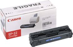 toner nero ad Euro in tech ed elettrodomestici Toner Cartridge, Digital, Black, Canon Toner, Printers, Range, Store, Business, Products