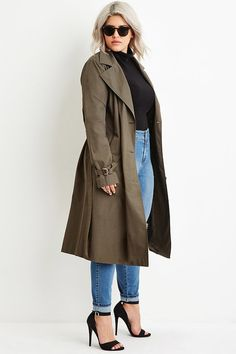 """<a href=""""http://www.forever21.com/Product/Category.aspx?br=plus&category=plus_size-main&pagesize=60&page=1"""">Forever21+</a>"""