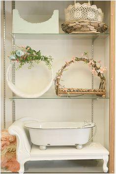 22 Trendy Home Photography Studio Design Diy Photo