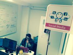 ... Social Media, Social Networks, Social Media Tips