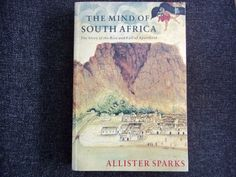 The Mind of South Africa: The Rise and Fall of Apartheid ... http://www.amazon.com/dp/0345371194/ref=cm_sw_r_pi_dp_tlGpxb0KNZ8WJ