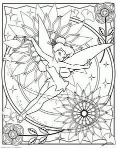 1000 images about dessin on pinterest black butler - Peter pan dessin anime gratuit ...