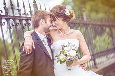 Ještě jedna fotka z parádní svatby Lenky a Míry... Tentokrat trochu civilneji a romanticky... #svatba #wedding #svatebnifoto #weddingphoto #svatebnifotograf #weddongphotographer #czechwedding #czechphotographer #czechweddingphotographer #zenich #nevesta #jh #jhradec #jindrichuvhradec #svatbavhradci #romantika #foceninavyhlidce #mamsvojipracirad #fotiltomilan  Více svatebních fotek najdete na: www.instagram.com/mhavlifoto Milan, Wedding Dresses, Instagram Posts, Bride Dresses, Bridal Gowns, Weeding Dresses, Wedding Dressses, Bridal Dresses, Wedding Dress