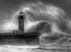 Close to hell Photo by Rui Videira -- National Geographic Your Shot