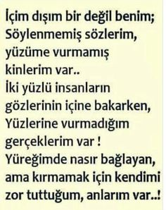 Her şeyin bir zamanı var Wise Quotes, Book Quotes, Good Sentences, Life Sentence, Literature Books, Coffee And Books, Cool Words, Affirmations, Sayings