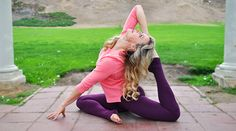 How to heal from a breakup or divorce through yoga, by dancer and yoga teacher Elise Joan Healing From A Breakup, Yoga Pictures, Teacher Favorite Things, Change Me, Yoga Teacher, Divorce, Fitspo, Workout, Namaste