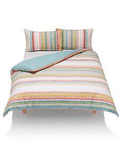 Evie bedding