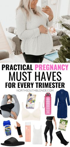 Everything you'll need from practical essentials to luxury products. Pregnancy must haves for a healthy, stress-free, comfortable pregnancy. Amazon | Pregnant | Motherhood | Baby Number 3 | Third Baby | Maternity | Pregnancy | Pregnancy Essentials | Pregnancy Items | Pregnancy Products | Health | Style | Bump Style | Belly Bump | Pregnancy Belly | Tips | List | Checklist | Helpful | Useful | Everyday | Pregnancy Symptoms | Moms to Be Pregnancy Must Haves, Pregnancy Tips, Baby Number 3, Pregnancy Products, Belly Bump, Pregnancy Belly, Mummy Bloggers, Third Baby, Bump Style