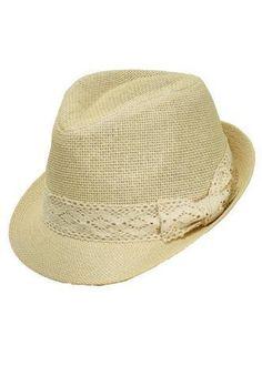 a40e719821c17 30 Top Vintage Hats images