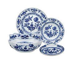 Vista alegre on pinterest atlantis tableware and goa - Vajilla vista alegre ...