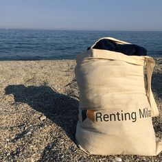 Our team enjoyed a lovely day in Liguria this weekend, write to us for the best insider tips #rentingmilan #milan #milano #liguria