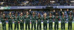 Glasgow South Africa beat New Zealand to rugby sevens gold - Rugby College Rugby News, Rugby Sevens, Commonwealth Games, Isle Of Man, Man United, Glasgow, New Zealand, South Africa, Beats