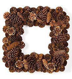pine-cone-wreath