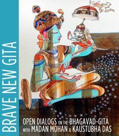 Bhakti Center Events – bhakticenter.org
