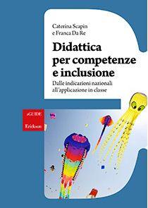 Didattica per competenze e inclusione