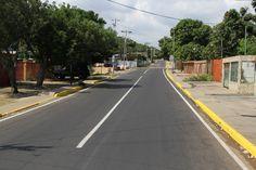 Barrio La Chinita